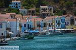 Megisti Kastelorizo - Kastelorizo island Dodecanese - Photo 19 - Photo JustGreece.com