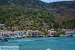 Megisti Kastelorizo - Kastelorizo island Dodecanese - Photo 21 - Photo JustGreece.com
