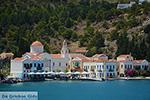 Megisti Kastelorizo - Kastelorizo island Dodecanese - Photo 23 - Photo JustGreece.com