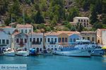 Megisti Kastelorizo - Kastelorizo island Dodecanese - Photo 24 - Photo JustGreece.com