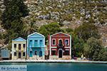 Megisti Kastelorizo - Kastelorizo island Dodecanese - Photo 27 - Photo JustGreece.com