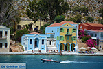 Megisti Kastelorizo - Kastelorizo island Dodecanese - Photo 28 - Photo JustGreece.com