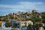 Megisti Kastelorizo - Kastelorizo island Dodecanese - Photo 30 - Photo JustGreece.com