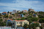 Megisti Kastelorizo - Kastelorizo island Dodecanese - Photo 31 - Photo JustGreece.com
