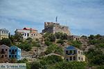 Megisti Kastelorizo - Kastelorizo island Dodecanese - Photo 32 - Photo JustGreece.com
