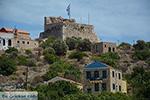 Megisti Kastelorizo - Kastelorizo island Dodecanese - Photo 33 - Photo JustGreece.com