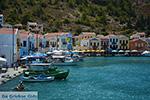 JustGreece.com Megisti Kastelorizo - Kastelorizo island Dodecanese - Photo 35 - Foto van JustGreece.com