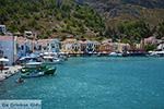 Megisti Kastelorizo - Kastelorizo island Dodecanese - Photo 36 - Photo JustGreece.com