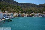 Megisti Kastelorizo - Kastelorizo island Dodecanese - Photo 37 - Photo JustGreece.com