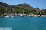 Megisti Kastelorizo - Kastelorizo island Dodecanese - Photo 39 - Photo JustGreece.com