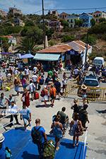 JustGreece.com Megisti Kastelorizo - Kastelorizo island Dodecanese - Photo 41 - Foto van JustGreece.com