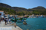 Megisti Kastelorizo - Kastelorizo island Dodecanese - Photo 42 - Photo JustGreece.com