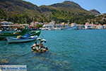 Megisti Kastelorizo - Kastelorizo island Dodecanese - Photo 43 - Photo JustGreece.com