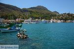 Megisti Kastelorizo - Kastelorizo island Dodecanese - Photo 44 - Photo JustGreece.com