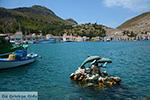 Megisti Kastelorizo - Kastelorizo island Dodecanese - Photo 45 - Photo JustGreece.com