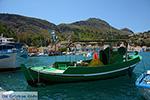 Megisti Kastelorizo - Kastelorizo island Dodecanese - Photo 46 - Photo JustGreece.com