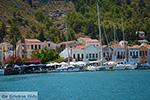 Megisti Kastelorizo - Kastelorizo island Dodecanese - Photo 47 - Photo JustGreece.com
