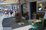 Megisti Kastelorizo - Kastelorizo island Dodecanese - Photo 48 - Photo JustGreece.com