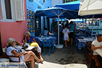 Megisti Kastelorizo - Kastelorizo island Dodecanese - Photo 49 - Photo JustGreece.com