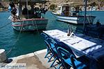 Megisti Kastelorizo - Kastelorizo island Dodecanese - Photo 50 - Photo JustGreece.com