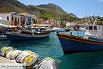 JustGreece.com Megisti Kastelorizo - Kastelorizo island Dodecanese - Photo 52 - Foto van JustGreece.com