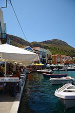 Megisti Kastelorizo - Kastelorizo island Dodecanese - Photo 54 - Photo JustGreece.com