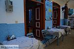 Megisti Kastelorizo - Kastelorizo island Dodecanese - Photo 55 - Photo JustGreece.com