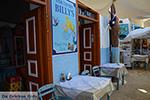 Megisti Kastelorizo - Kastelorizo island Dodecanese - Photo 56 - Photo JustGreece.com