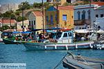 Megisti Kastelorizo - Kastelorizo island Dodecanese - Photo 58 - Photo JustGreece.com