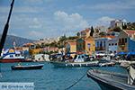 Megisti Kastelorizo - Kastelorizo island Dodecanese - Photo 59 - Photo JustGreece.com