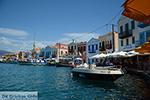 Megisti Kastelorizo - Kastelorizo island Dodecanese - Photo 61 - Photo JustGreece.com