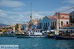 Megisti Kastelorizo - Kastelorizo island Dodecanese - Photo 62 - Photo JustGreece.com