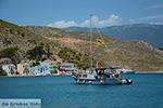 Megisti Kastelorizo - Kastelorizo island Dodecanese - Photo 63 - Photo JustGreece.com