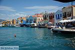 Megisti Kastelorizo - Kastelorizo island Dodecanese - Photo 64 - Photo JustGreece.com