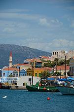 JustGreece.com Megisti Kastelorizo - Kastelorizo island Dodecanese - Photo 65 - Foto van JustGreece.com