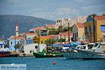 Megisti Kastelorizo - Kastelorizo island Dodecanese - Photo 66 - Photo JustGreece.com