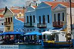 Megisti Kastelorizo - Kastelorizo island Dodecanese - Photo 68 - Photo JustGreece.com