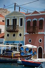 Megisti Kastelorizo - Kastelorizo island Dodecanese - Photo 69 - Photo JustGreece.com