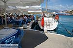 Megisti Kastelorizo - Kastelorizo island Dodecanese - Photo 77 - Photo JustGreece.com