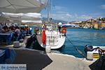 Megisti Kastelorizo - Kastelorizo island Dodecanese - Photo 78 - Photo JustGreece.com