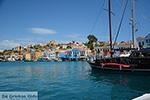 Megisti Kastelorizo - Kastelorizo island Dodecanese - Photo 79 - Photo JustGreece.com
