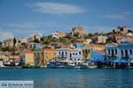 Megisti Kastelorizo - Kastelorizo island Dodecanese - Photo 80 - Photo JustGreece.com