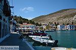 Megisti Kastelorizo - Kastelorizo island Dodecanese - Photo 83 - Photo JustGreece.com