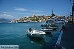 Megisti Kastelorizo - Kastelorizo island Dodecanese - Photo 84 - Photo JustGreece.com