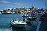 Megisti Kastelorizo - Kastelorizo island Dodecanese - Photo 85 - Photo JustGreece.com