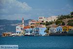 Megisti Kastelorizo - Kastelorizo island Dodecanese - Photo 86 - Photo JustGreece.com