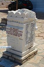 Megisti Kastelorizo - Kastelorizo island Dodecanese - Photo 87 - Photo JustGreece.com