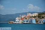 Megisti Kastelorizo - Kastelorizo island Dodecanese - Photo 91 - Photo JustGreece.com