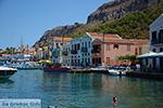 Megisti Kastelorizo - Kastelorizo island Dodecanese - Photo 93 - Photo JustGreece.com