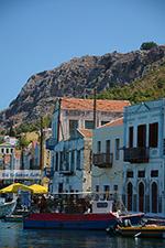 Megisti Kastelorizo - Kastelorizo island Dodecanese - Photo 95 - Photo JustGreece.com